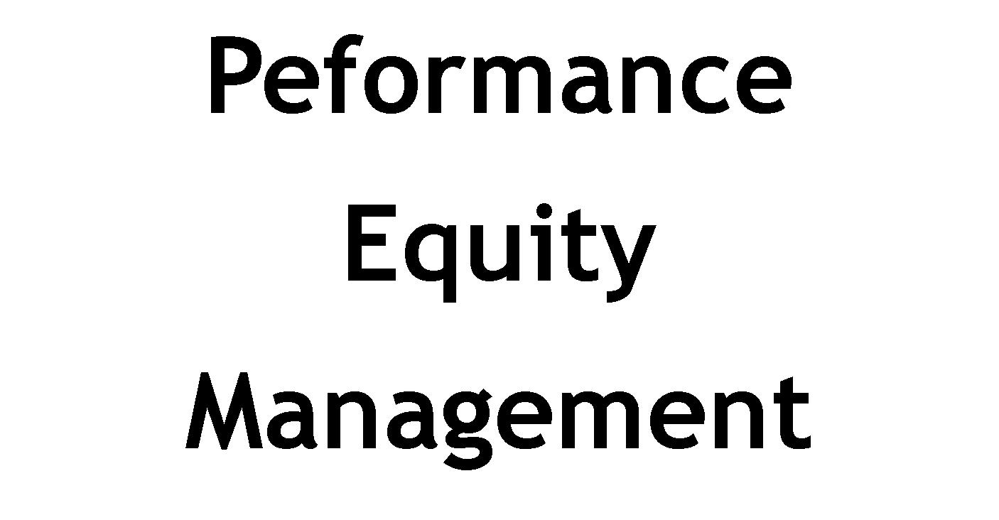 Forex equity management